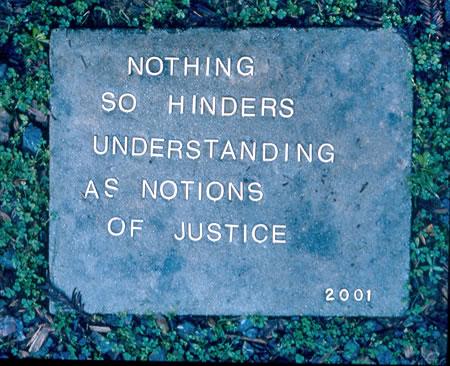 justiceVsUnderstanding