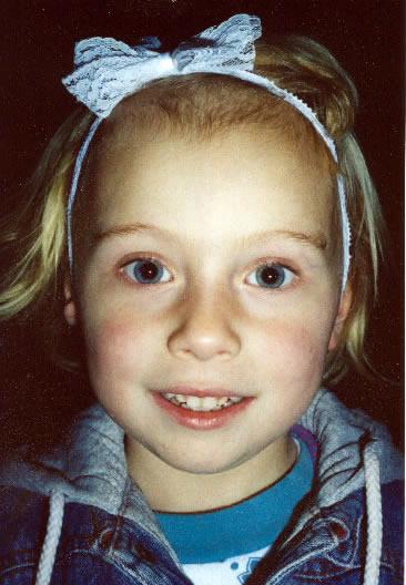 Sadye 1996